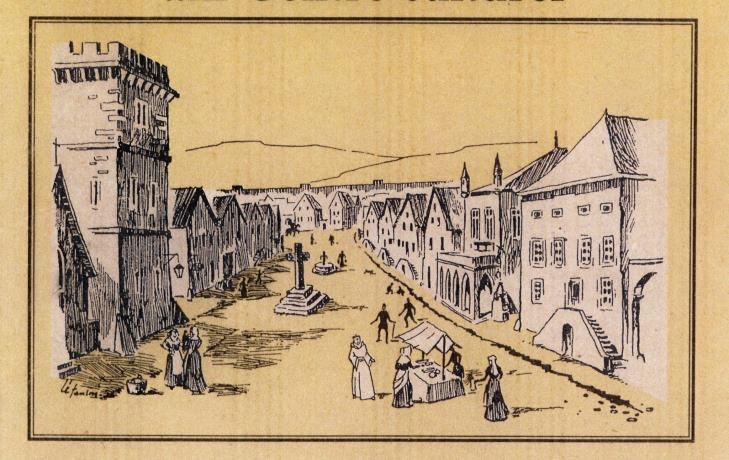 Gemengenarchiven11-Moselstadt Hurt-3-1