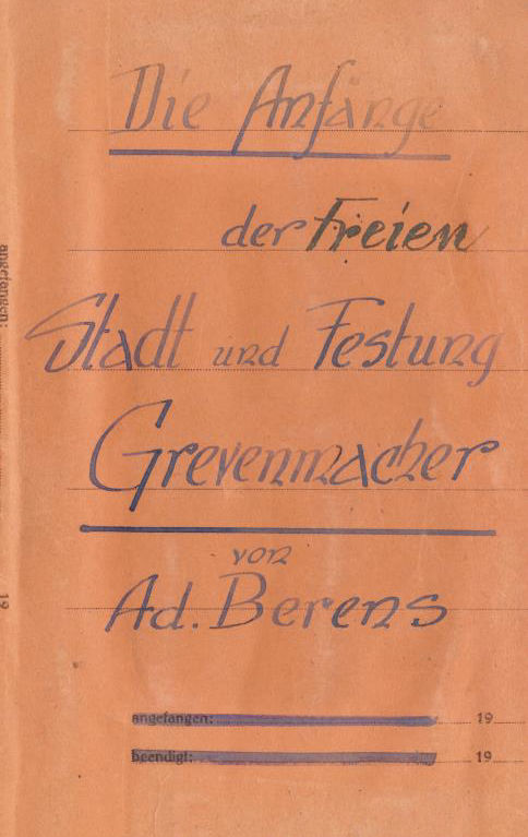 Gemengenarchiven13-Manuskript Berens-1-2