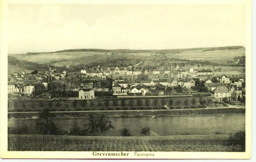 Gemengenarchiven15-Schulpalast-1922-1