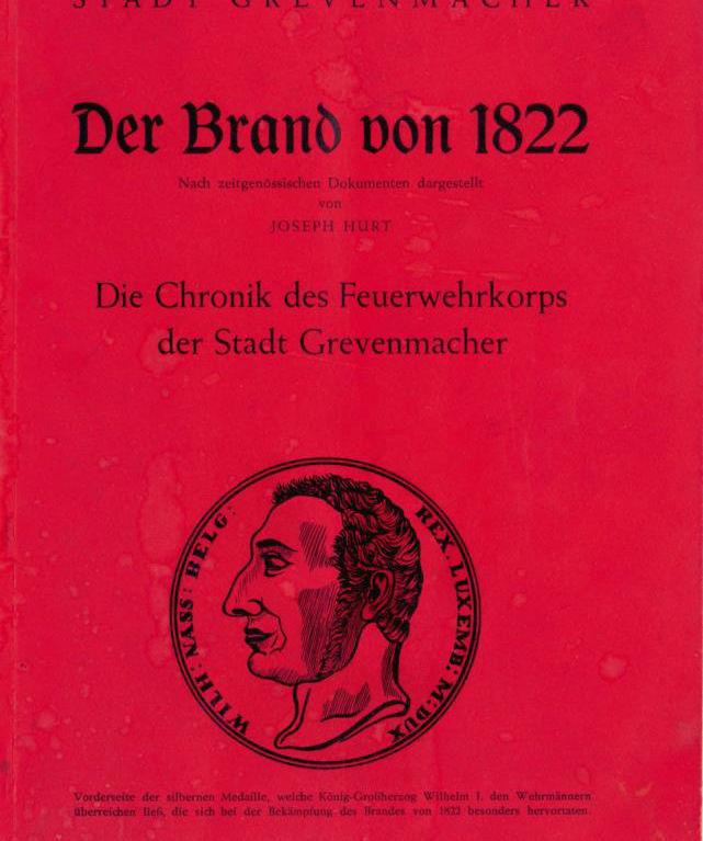 Gemengenarchiven6-Brand 1822-1-1