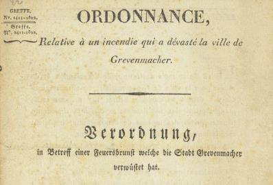 Gemengenarchiven7-Brand 1822-2-1
