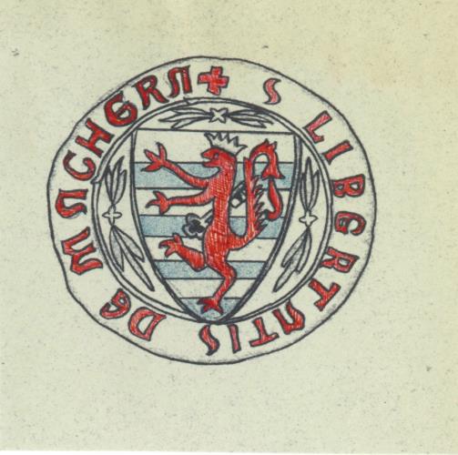 Gemengenarchiven9-Moselstadt Hurt-1-1